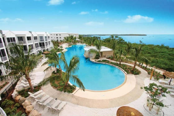 key largo vacation villas the mariners club  key largo fl  rh   keylargorentals
