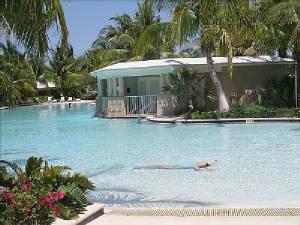 Cheap Motels In Key Largo Fl